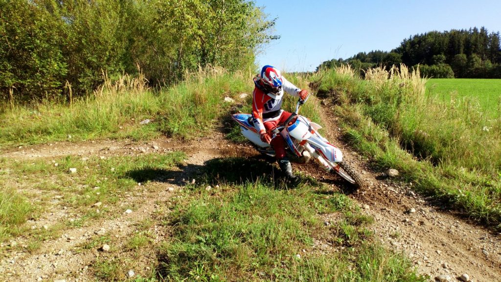 motocross_4takt_bse
